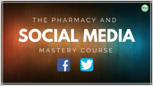 Drive your pharmacy business through Facebook