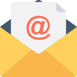 Email marketing for Community Pharmacy