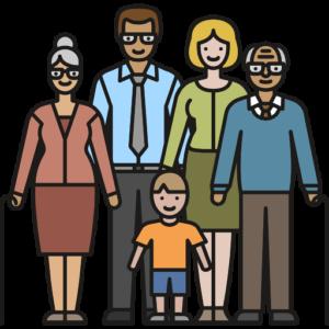 Different demographics in pharmacy