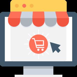 Custom-built pharmacy websites