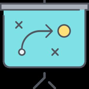 Digital Pharmacy Strategy