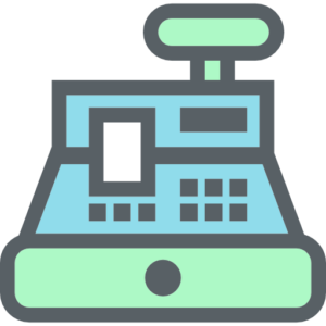 Pharmacy Epos Systems