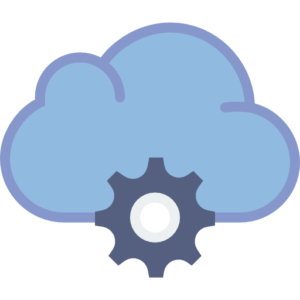Cloud-based patient medication record systems
