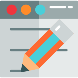 Content Marketing for Community Pharmacy