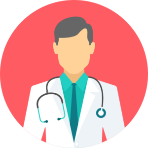 PGD's and Online Doctors