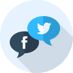 Social Media for Community Pharmacy