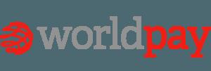 World Pay for Community Pharmacy