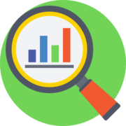 Digital Marketing for Pharmacy