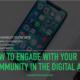 Community Pharmacy Digital Age