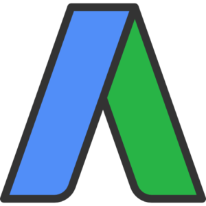 Google Adwords Pharmacy and Healthcare