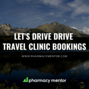 How to market your travel clinic