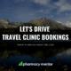 Travel Clinic Pharmacy