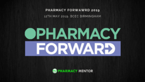 Pharmacy Forward 2019