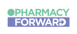 Pharmacy Forward