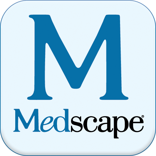 Medscape Clinical Pharmacy Appa