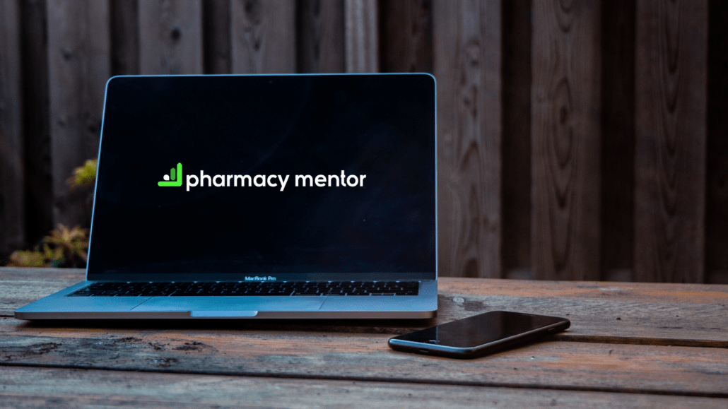 Your complete pharmacy marketing solution