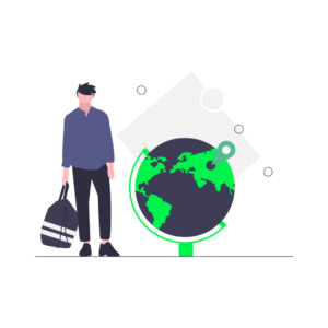 Travel Clinic Marketing Pharmacy