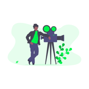 video marketing production for pharmacy and healthcare