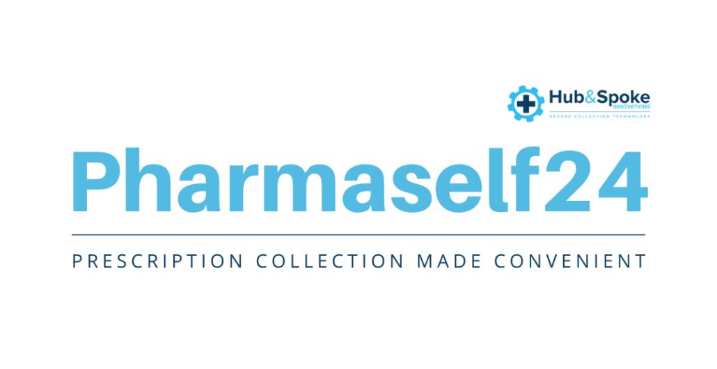 Pharmaself24