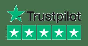 trustpilot reviews for pharmacy mentor