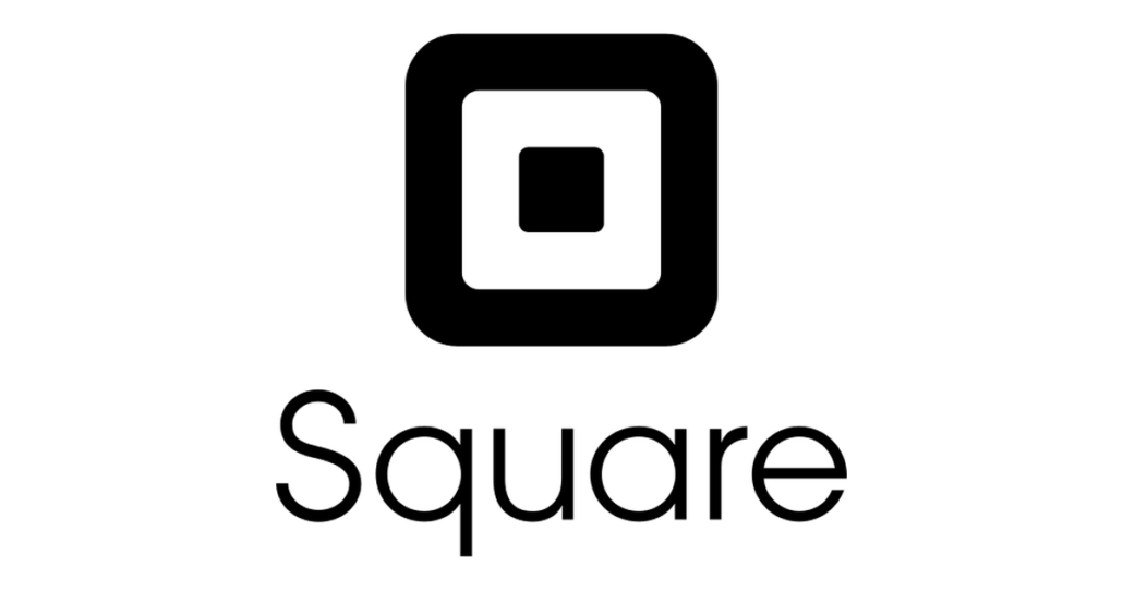 square online payment gateways provider
