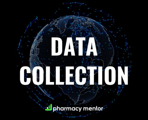 Data Collection for Pharmacy