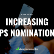 Increasing EPS Nominations